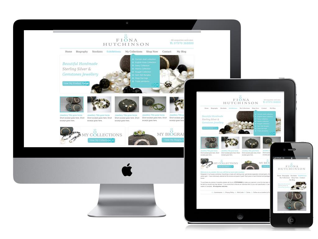 responsive-weboldal-keszites