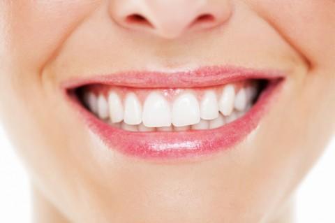 a fogak és a látás állapota