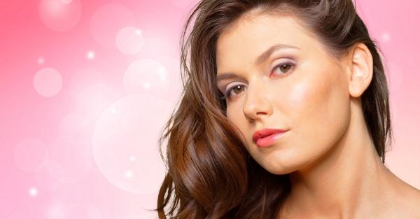 hajhullás elleni vitaminok